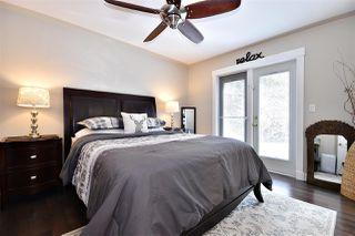 Photo 7: 12355 JOHNSON Street in Mission: Steelhead House for sale : MLS®# R2456171