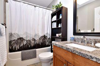 Photo 10: 12355 JOHNSON Street in Mission: Steelhead House for sale : MLS®# R2456171