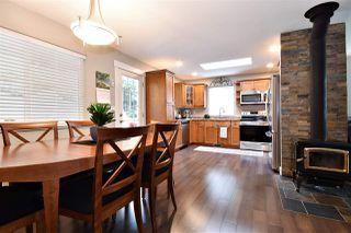 Photo 5: 12355 JOHNSON Street in Mission: Steelhead House for sale : MLS®# R2456171