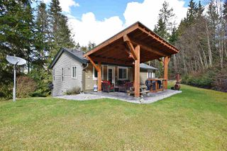Photo 14: 12355 JOHNSON Street in Mission: Steelhead House for sale : MLS®# R2456171