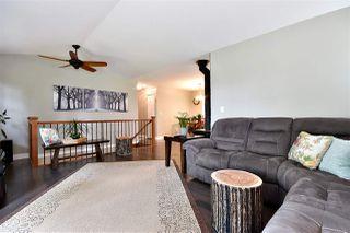Photo 4: 12355 JOHNSON Street in Mission: Steelhead House for sale : MLS®# R2456171