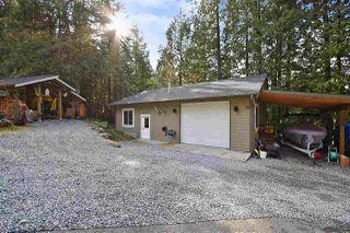 Photo 18: 12355 JOHNSON Street in Mission: Steelhead House for sale : MLS®# R2456171