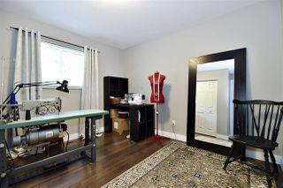 Photo 9: 12355 JOHNSON Street in Mission: Steelhead House for sale : MLS®# R2456171