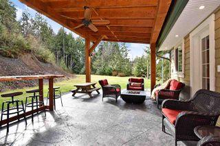 Photo 13: 12355 JOHNSON Street in Mission: Steelhead House for sale : MLS®# R2456171