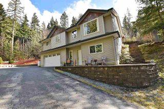 Photo 2: 12355 JOHNSON Street in Mission: Steelhead House for sale : MLS®# R2456171