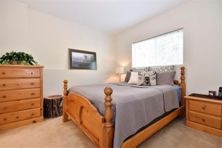 Photo 11: 12355 JOHNSON Street in Mission: Steelhead House for sale : MLS®# R2456171