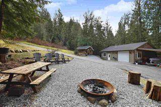 Photo 16: 12355 JOHNSON Street in Mission: Steelhead House for sale : MLS®# R2456171