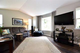 Photo 3: 12355 JOHNSON Street in Mission: Steelhead House for sale : MLS®# R2456171