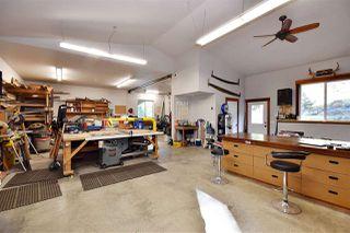 Photo 20: 12355 JOHNSON Street in Mission: Steelhead House for sale : MLS®# R2456171