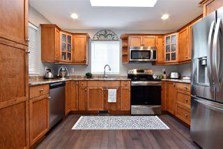 Photo 6: 12355 JOHNSON Street in Mission: Steelhead House for sale : MLS®# R2456171