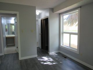 Photo 12: 101 24 Alpine Place: St. Albert Condo for sale : MLS®# E4200260