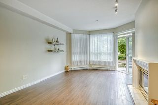 "Photo 9: 101 8139 121A Street in Surrey: Queen Mary Park Surrey Condo for sale in ""THE BIRCHES"" : MLS®# R2460761"