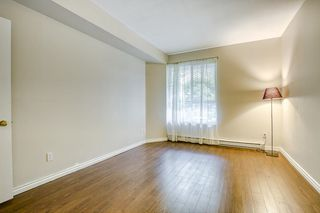 "Photo 20: 101 8139 121A Street in Surrey: Queen Mary Park Surrey Condo for sale in ""THE BIRCHES"" : MLS®# R2460761"