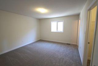 Photo 18: 14 Jardine Street in Brock: Beaverton House (2-Storey) for lease : MLS®# N4786796