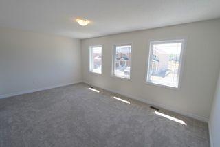Photo 19: 14 Jardine Street in Brock: Beaverton House (2-Storey) for lease : MLS®# N4786796