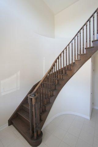 Photo 11: 14 Jardine Street in Brock: Beaverton House (2-Storey) for lease : MLS®# N4786796
