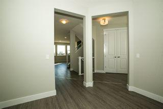 Photo 6: 20019 28 Avenue in Edmonton: Zone 57 House for sale : MLS®# E4202980