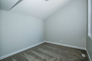 Photo 23: 20019 28 Avenue in Edmonton: Zone 57 House for sale : MLS®# E4202980