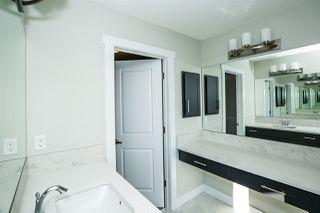 Photo 22: 20019 28 Avenue in Edmonton: Zone 57 House for sale : MLS®# E4202980