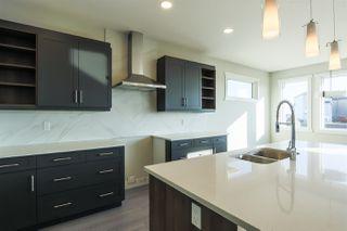 Photo 12: 20019 28 Avenue in Edmonton: Zone 57 House for sale : MLS®# E4202980