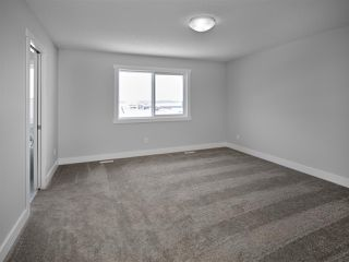 Photo 28: 20019 28 Avenue in Edmonton: Zone 57 House for sale : MLS®# E4202980