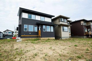 Photo 29: 20019 28 Avenue in Edmonton: Zone 57 House for sale : MLS®# E4202980