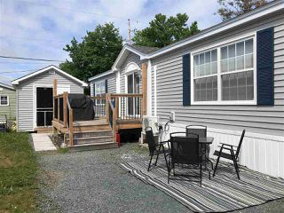 Photo 2: 28 Third Street in Lucasville: 21-Kingswood, Haliburton Hills, Hammonds Pl. Residential for sale (Halifax-Dartmouth)  : MLS®# 202011128