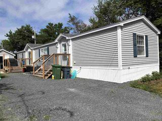 Photo 1: 28 Third Street in Lucasville: 21-Kingswood, Haliburton Hills, Hammonds Pl. Residential for sale (Halifax-Dartmouth)  : MLS®# 202011128