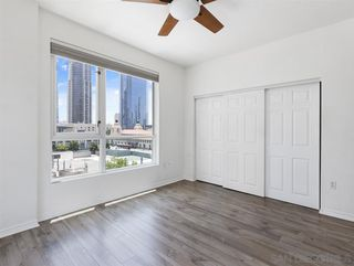 Photo 10: DOWNTOWN Condo for sale : 2 bedrooms : 1240 India St #504 in San Diego