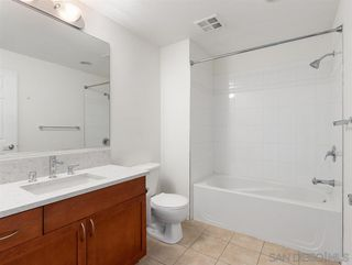 Photo 14: DOWNTOWN Condo for sale : 2 bedrooms : 1240 India St #504 in San Diego