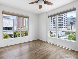 Photo 9: DOWNTOWN Condo for sale : 2 bedrooms : 1240 India St #504 in San Diego
