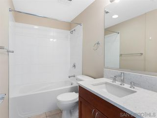 Photo 11: DOWNTOWN Condo for sale : 2 bedrooms : 1240 India St #504 in San Diego