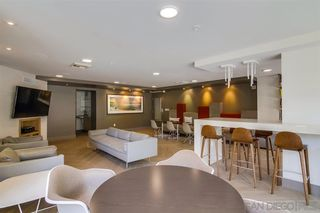 Photo 22: DOWNTOWN Condo for sale : 2 bedrooms : 1240 India St #504 in San Diego