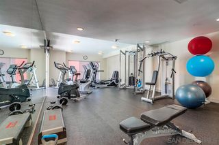 Photo 24: DOWNTOWN Condo for sale : 2 bedrooms : 1240 India St #504 in San Diego