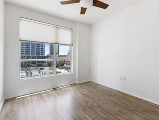 Photo 13: DOWNTOWN Condo for sale : 2 bedrooms : 1240 India St #504 in San Diego