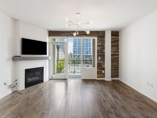 Photo 5: DOWNTOWN Condo for sale : 2 bedrooms : 1240 India St #504 in San Diego