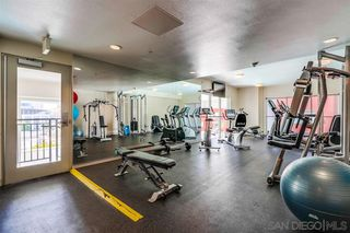 Photo 23: DOWNTOWN Condo for sale : 2 bedrooms : 1240 India St #504 in San Diego