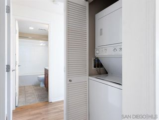 Photo 12: DOWNTOWN Condo for sale : 2 bedrooms : 1240 India St #504 in San Diego
