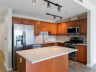 Photo 1: DOWNTOWN Condo for sale : 2 bedrooms : 1240 India St #504 in San Diego