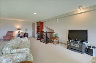 Photo 24: 313 60 SIERRA MORENA Landing SW in Calgary: Signal Hill Apartment for sale : MLS®# C4305459