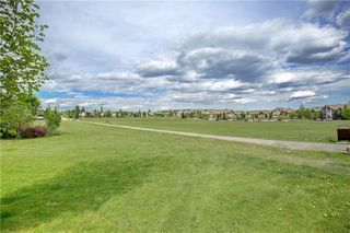 Photo 32: 313 60 SIERRA MORENA Landing SW in Calgary: Signal Hill Apartment for sale : MLS®# C4305459