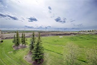 Photo 28: 313 60 SIERRA MORENA Landing SW in Calgary: Signal Hill Apartment for sale : MLS®# C4305459