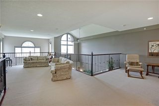 Photo 21: 313 60 SIERRA MORENA Landing SW in Calgary: Signal Hill Apartment for sale : MLS®# C4305459