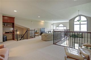 Photo 22: 313 60 SIERRA MORENA Landing SW in Calgary: Signal Hill Apartment for sale : MLS®# C4305459