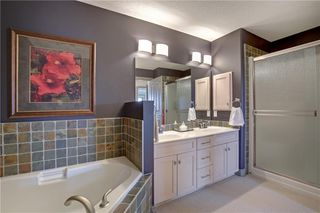 Photo 16: 313 60 SIERRA MORENA Landing SW in Calgary: Signal Hill Apartment for sale : MLS®# C4305459