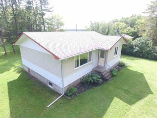 Photo 21: 253045 Twp Rd 472: Rural Wetaskiwin County House for sale : MLS®# E4205242