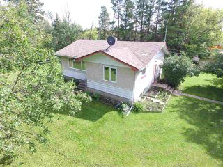 Photo 22: 253045 Twp Rd 472: Rural Wetaskiwin County House for sale : MLS®# E4205242