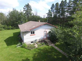 Photo 24: 253045 Twp Rd 472: Rural Wetaskiwin County House for sale : MLS®# E4205242