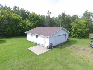 Photo 26: 253045 Twp Rd 472: Rural Wetaskiwin County House for sale : MLS®# E4205242