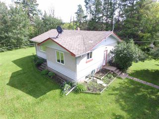 Photo 18: 253045 Twp Rd 472: Rural Wetaskiwin County House for sale : MLS®# E4205242